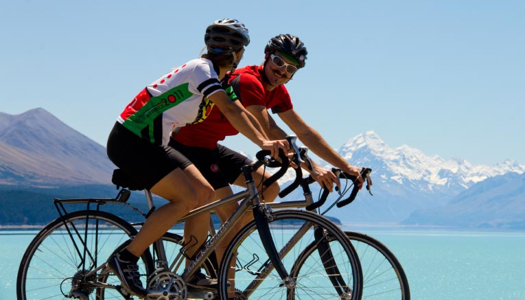 Bnzq-newzealand-biking-1
